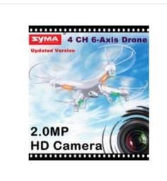 Drone X5C-1 Syma