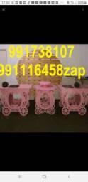 Alugamos decorações para festas infantil simples 9917381O7 ou 9911164S8zap.
