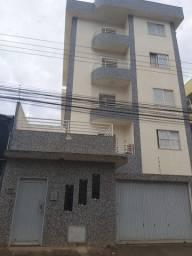Lindo Apartamento no São Jose