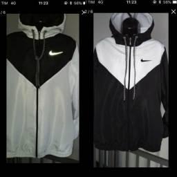 Corta-vento Nike