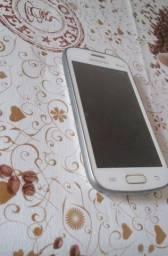 Vendo Celular Samsung Young