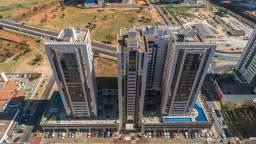 Apartamento - 1 Quarto - Águas Claras - Sem fiador