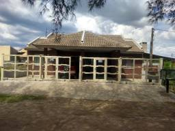 Casa a Beira Mar - Santa Terezinha - Imbé
