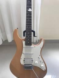 Guitarra Yamaha pacífica pac 112