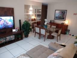 Apartamento Av. Paulista (condomínio e IPTU inclusos)