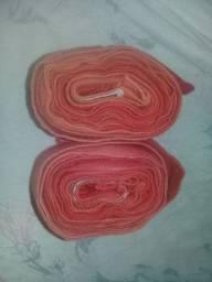 Bandagem de 3 metros