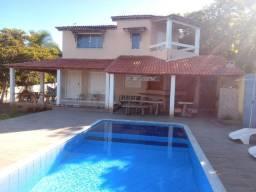Casa de Praia em Saquaira(Maraú)