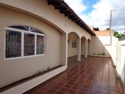 Oportunidade!!! Casa Jardim Nova Andirá - Andirá PR