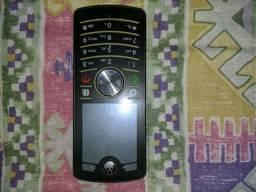 Vendo  celular da Motorola!