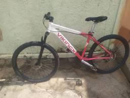 Bicicleta viningx