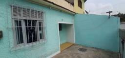 Oportunidade Incrível , Venham morar próx ao Sulacap Shopping, 01 Aluguel Grátis
