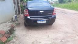 Cobalt 2013 LTZ