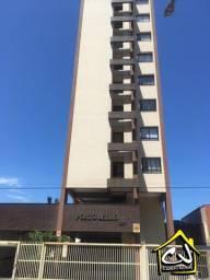 Apartamento c/ 3 Quartos - Praia Grande - 4 Quadras Mar - 2 Vagas