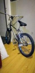 *Bike Cross cromada JNA