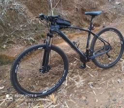 Bike aro 29 alivio