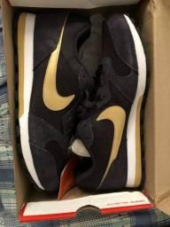 Tênis Nike original!