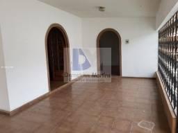 DM aluga Casa, 4 quartos, 360m2 de área útil ? Vitória de Santo Antão