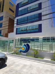 Apartamento Beira Mar para Investir e Rentabilizar no Jardim Oceania