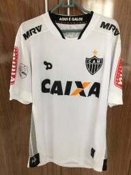 Camisa Atlético Mineiro galo 2016