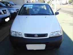 Fiat Strada 1.4 2005