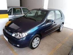 Palio ELX 1.4 modelo 2006