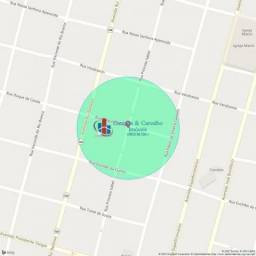 Casa à venda com 1 dormitórios em Centro, Dracena cod:305f850f784