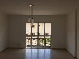Apartamento com 2 dormitórios à venda, 75 m² por R$ 300.000,00 - Jardim Country Club - Poç