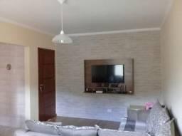 Apartamento com 2 dormitórios à venda, 70 m² por R$ 190.000,00 - Jardim Centenário - Poços