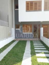 Casa à venda com 3 dormitórios em Guarujá, Porto alegre cod:37415