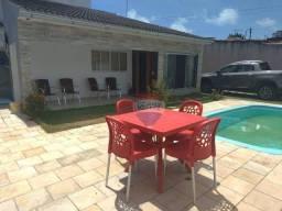 Casa com 3 dormitórios à venda, 96 m² por R$ 787.000,00 - Bairro Novo - Olinda/PE