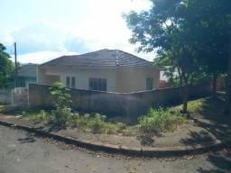 Casa para alugar com 2 dormitórios em Cj copacabana, Maringá cod:60110002743