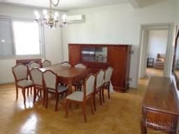 Apartamento para alugar com 2 dormitórios em Centro, Novo hamburgo cod:15673