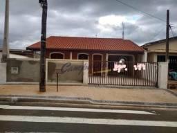 Casa para alugar com 4 dormitórios em Vila santo antônio, Valinhos cod:CA001253