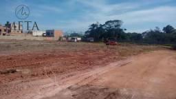 5.000 metros quadrados à venda no Lagomar Porto Macaé