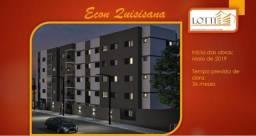 Apartamento com 3 dormitórios à venda, 73 m² por R$ 404.470,00 - Jardim Quisisana - Poços