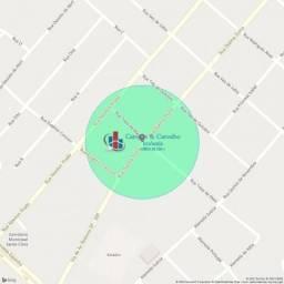 Casa à venda com 1 dormitórios em Centro, Coroados cod:03d0912c29b