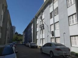 Apartamento para alugar com 3 dormitórios em Centro, Novo hamburgo cod:9700