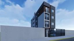 Apartamento com 1 dormitório à venda, 66 m² por R$ 160.000,00 - Jardim das Azaléias - Poço