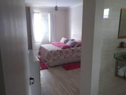 Casa Residencial à venda, Boa Esperança II, Poços de Caldas - .