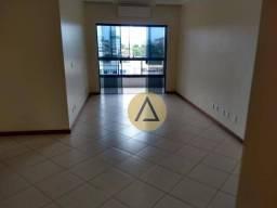 Apartamento com 3 dormitórios, 114 m² - venda por R$ 395.000,00 ou aluguel por R$ 1.300,00