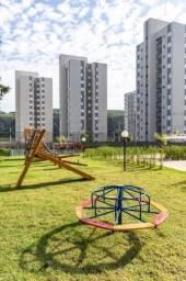 Apartamento Residencial à venda, Jardim Country Club, Poços de Caldas - .