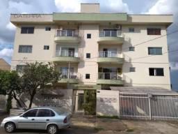 Apartamento Padrão para Venda em Setor Sudoeste Goiânia-GO