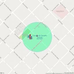 Casa à venda com 3 dormitórios em Vila esplanada, São josé do rio preto cod:468f0c565b8