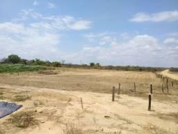 Área rural 32 hectares - Barra do Rio Grande