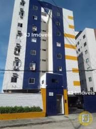 Apartamento para alugar com 3 dormitórios em Papicu, Fortaleza cod:23700