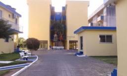 Apartamento à venda com 2 dormitórios em Jardim casa branca, Caraguatatuba cod:V6102