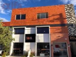Escritório para alugar em Centro, Petrolina cod:455