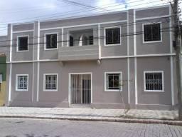 Apartamento para alugar com 2 dormitórios em Sao francisco, Curitiba cod:01279.003