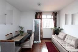 Apartamento à venda com 3 dormitórios em Jardim américa, Belo horizonte cod:273192