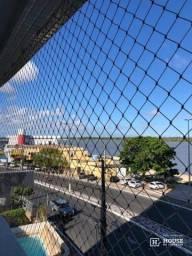 Apartamento com 4 dormitórios à venda, 149 m² por R$ 730.000,00 - Treze de Julho - Aracaju